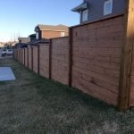 Residential Landscaping Construction